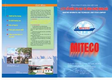 Catalogue, Brochure